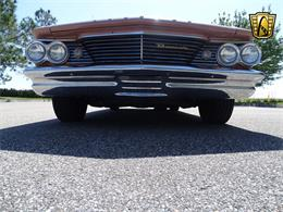 Picture of Classic 1960 Bonneville Offered by Gateway Classic Cars - Tampa - NCZ9