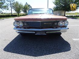 Picture of '60 Bonneville located in Ruskin Florida - $29,995.00 - NCZ9