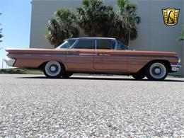 Picture of Classic '60 Pontiac Bonneville located in Florida - NCZ9