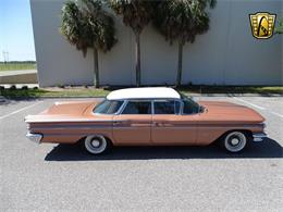 Picture of Classic '60 Bonneville Offered by Gateway Classic Cars - Tampa - NCZ9
