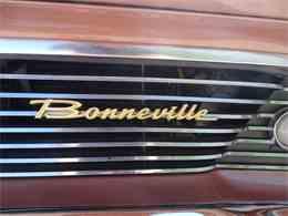 Picture of '60 Bonneville - NCZ9