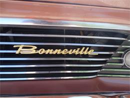 Picture of 1960 Pontiac Bonneville located in Florida - $29,995.00 - NCZ9