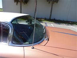 Picture of 1960 Bonneville located in Ruskin Florida - NCZ9