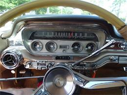 Picture of Classic 1960 Pontiac Bonneville located in Florida Offered by Gateway Classic Cars - Tampa - NCZ9