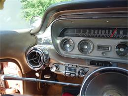 Picture of 1960 Pontiac Bonneville located in Ruskin Florida - NCZ9