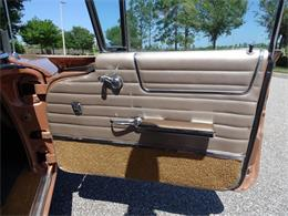 Picture of 1960 Pontiac Bonneville Offered by Gateway Classic Cars - Tampa - NCZ9