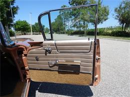 Picture of Classic 1960 Bonneville - $29,995.00 Offered by Gateway Classic Cars - Tampa - NCZ9
