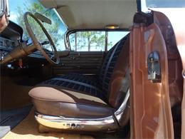 Picture of Classic '60 Pontiac Bonneville - NCZ9