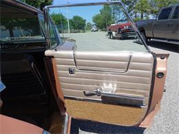 Picture of '60 Bonneville - $26,995.00 - NCZ9