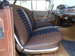 Picture of Classic 1960 Bonneville located in Florida - $29,995.00 Offered by Gateway Classic Cars - Tampa - NCZ9