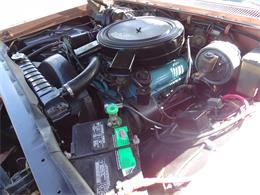 Picture of Classic '60 Bonneville located in Florida - $26,995.00 Offered by Gateway Classic Cars - Tampa - NCZ9