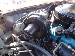 Picture of '60 Bonneville located in Florida Offered by Gateway Classic Cars - Tampa - NCZ9
