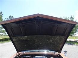 Picture of Classic '60 Pontiac Bonneville located in Ruskin Florida Offered by Gateway Classic Cars - Tampa - NCZ9