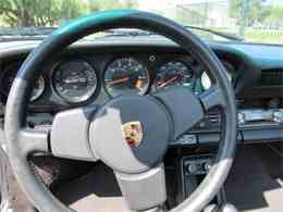 Picture of '84 Carrera - N63K