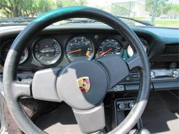 Picture of '84 911 - N63K