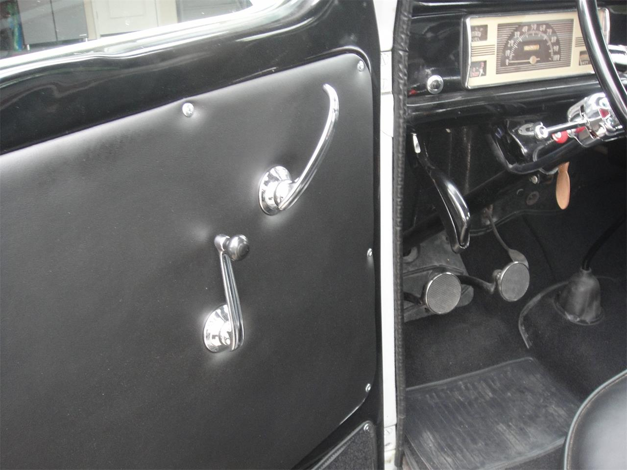 Large Picture of '41 Ford Pickup located in Colorado - $29,950.00 - N63O