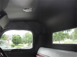 Picture of Classic 1941 Pickup Offered by a Private Seller - N63O