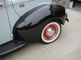 Picture of Classic '41 Ford Pickup - $29,950.00 - N63O