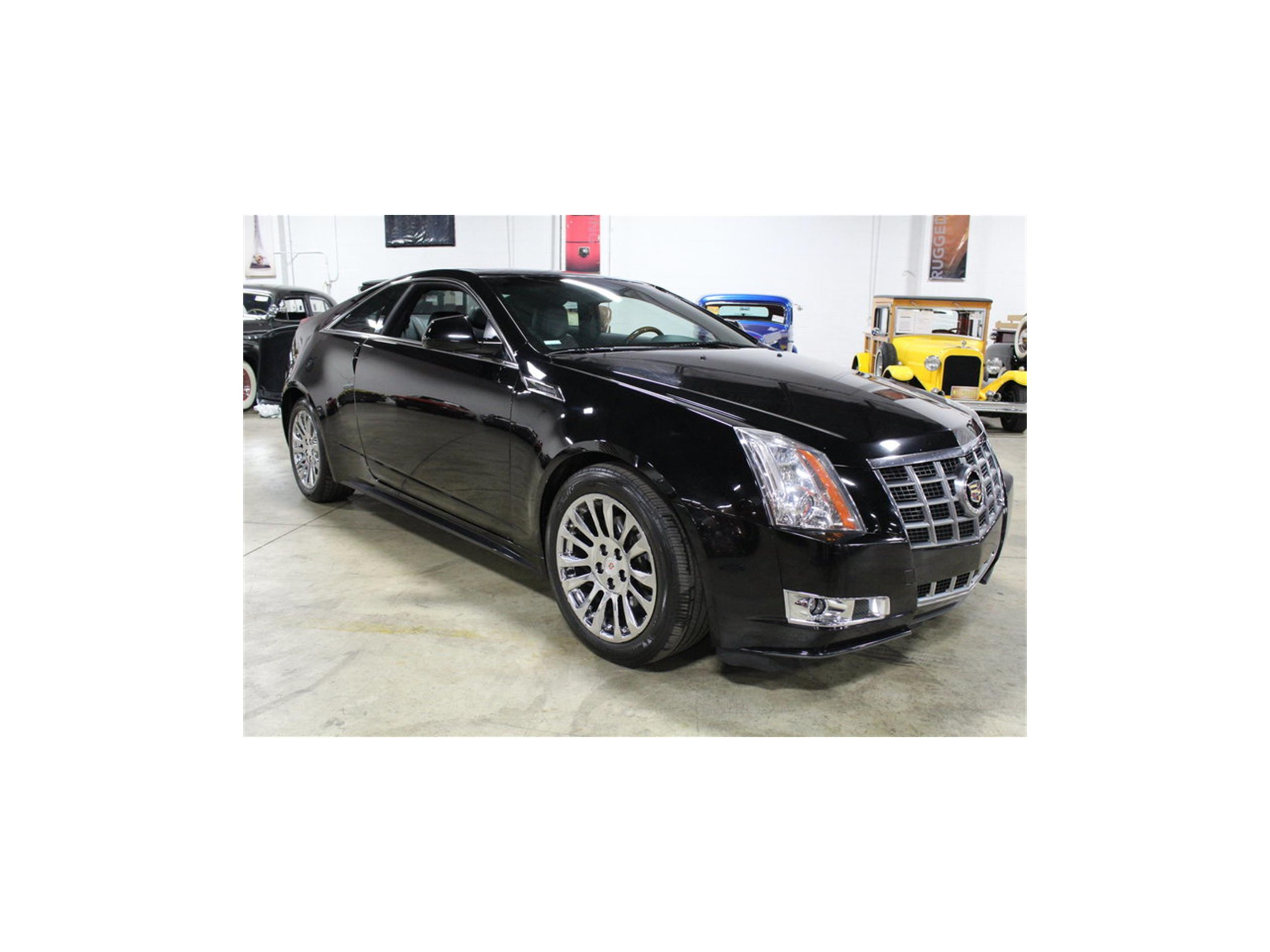 2006 Cadillac Cts Exhaust Diagram Trusted Wiring 2003 Sts Engine 2012 How To Teach U2022 Aftermarket Upgrades