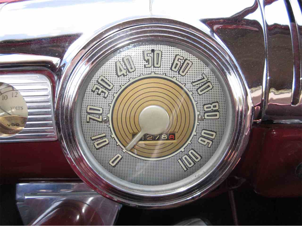 Large Picture of '48 Tudor - ND1K