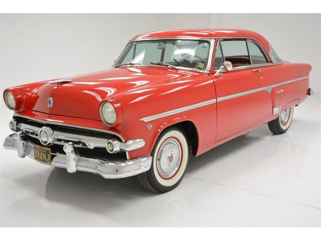 Picture of '54 Crestline - NDU5
