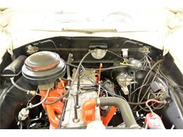 Picture of '54 Hornet - ND4P