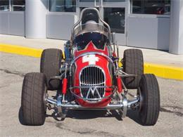 Congratulate, your 1946 car indiana midget race can not participate