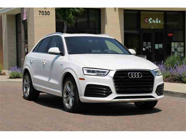 Picture of '18 Q3 - NDXX