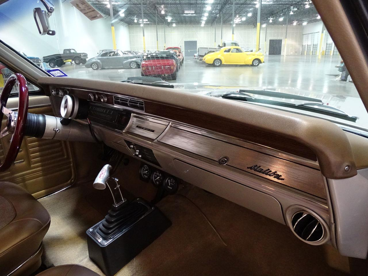 Classic Cars For Sale Houston Area: 1967 Chevrolet Chevelle For Sale