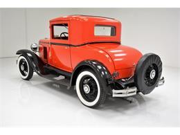 Picture of Classic 1930 Coupe - $19,800.00 - NE06