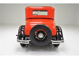 Picture of 1930 Chevrolet Coupe - $19,800.00 - NE06