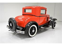 Picture of Classic '30 Chevrolet Coupe located in Pennsylvania - $19,800.00 Offered by Classic Auto Mall - NE06