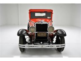 Picture of Classic 1930 Coupe - $19,800.00 Offered by Classic Auto Mall - NE06