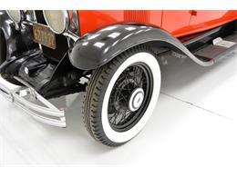 Picture of Classic '30 Coupe located in Pennsylvania - $19,800.00 - NE06