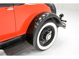 Picture of Classic 1930 Chevrolet Coupe located in Pennsylvania - NE06