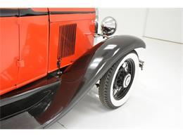 Picture of '30 Coupe - $19,800.00 - NE06