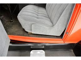 Picture of '30 Chevrolet Coupe - NE06
