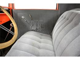 Picture of Classic '30 Coupe Offered by Classic Auto Mall - NE06