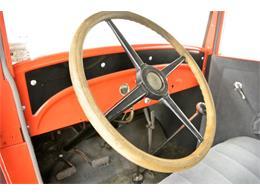 Picture of Classic '30 Coupe - $19,800.00 - NE06