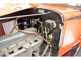 Picture of '30 Chevrolet Coupe located in Pennsylvania - $19,800.00 - NE06