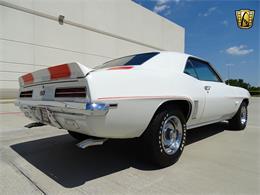 Picture of '69 Camaro - NE10