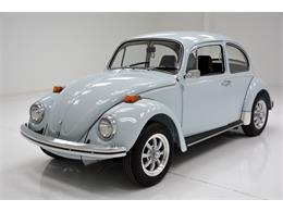 Picture of Classic 1970 Volkswagen Beetle Offered by Classic Auto Mall - ND5C