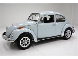 Picture of '70 Volkswagen Beetle - $13,200.00 Offered by Classic Auto Mall - ND5C