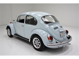 Picture of Classic '70 Volkswagen Beetle located in Pennsylvania - $13,200.00 - ND5C