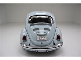 Picture of Classic 1970 Volkswagen Beetle located in Morgantown Pennsylvania - ND5C