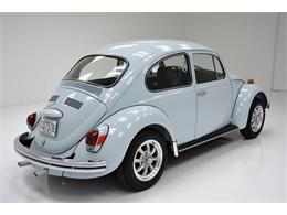 Picture of 1970 Volkswagen Beetle Offered by Classic Auto Mall - ND5C