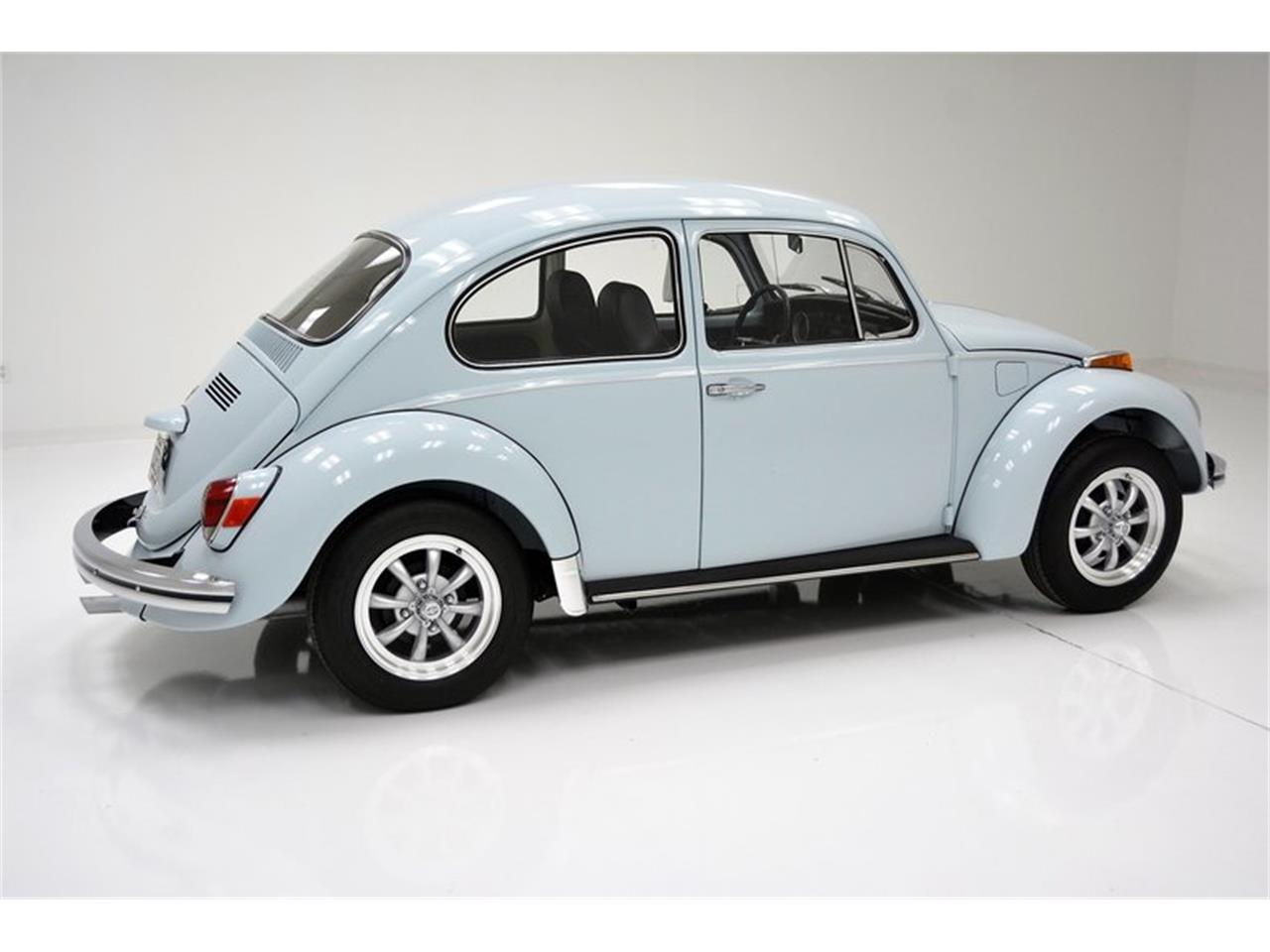 Large Picture of Classic 1970 Beetle - $13,200.00 - ND5C