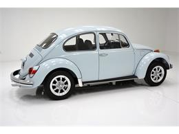 Picture of 1970 Volkswagen Beetle located in Morgantown Pennsylvania - $13,200.00 Offered by Classic Auto Mall - ND5C