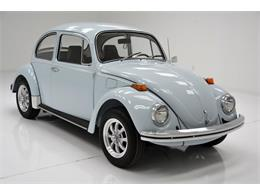 Picture of Classic 1970 Beetle located in Pennsylvania - ND5C