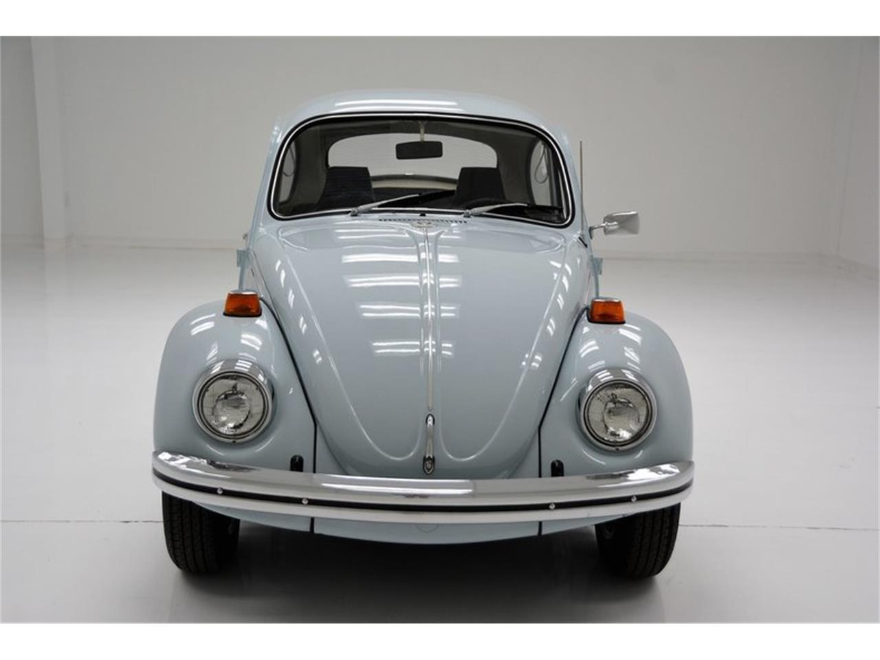 Large Picture of '70 Volkswagen Beetle located in Pennsylvania - $13,200.00 Offered by Classic Auto Mall - ND5C